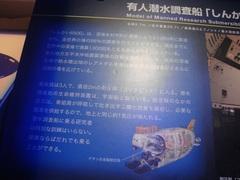 DSC09039.JPG